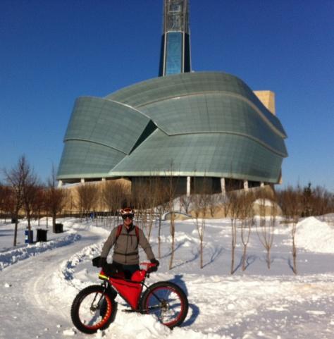 GFBD-Winnipeg-7