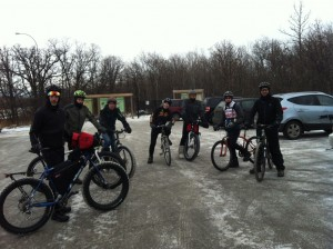 Group-ride-300x224