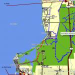 ride-proposal-23-150x150