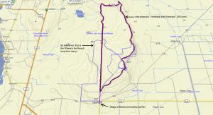 ride-proposal5-300x163