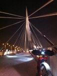 Nite Ride 20 Jan 16 -10