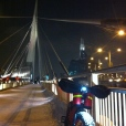 Nite Ride 20 Jan 16 -11