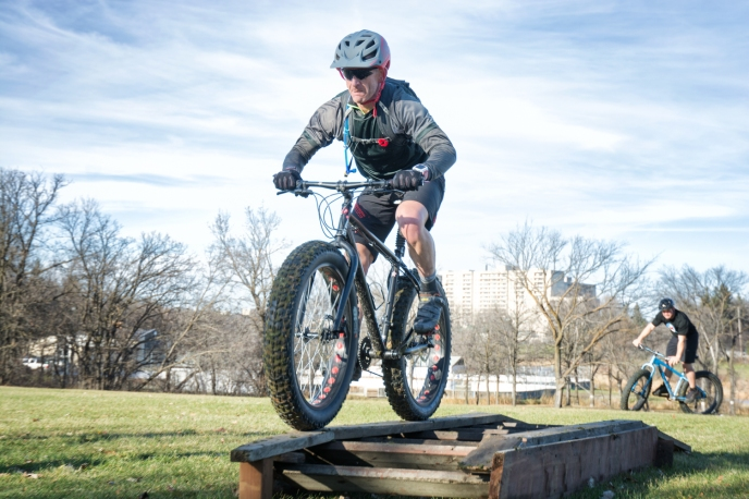 fat-bike-skills-clinic-6-nov-2016-greg-pic-4