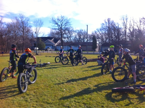 fat-bike-skills-clinic-6-nov-2016-pic-1