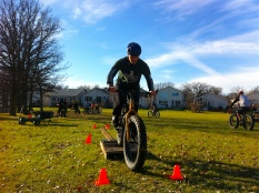 fat-bike-skills-clinic-6-nov-2016-pic-11