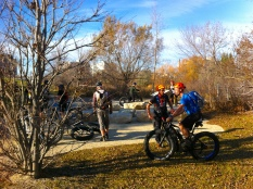 fat-bike-skills-clinic-6-nov-2016-pic-12