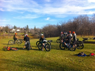 fat-bike-skills-clinic-6-nov-2016-pic-2