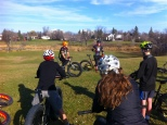 fat-bike-skills-clinic-6-nov-2016-pic-3