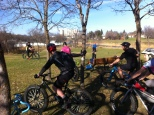 fat-bike-skills-clinic-6-nov-2016-pic-5