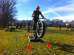 fat-bike-skills-clinic-6-nov-2016-pic-7jpg