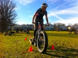 fat-bike-skills-clinic-6-nov-2016-pic-8