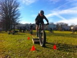 fat-bike-skills-clinic-6-nov-2016-pic-9