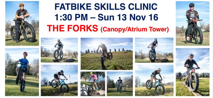 fatbike-skills-clinic-13-nov-2016-banner