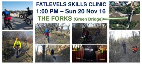 fatbike-skills-clinic-20-nov-2016-banner