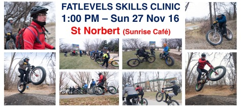 fatbike-skills-clinic-27-nov-2016-banner