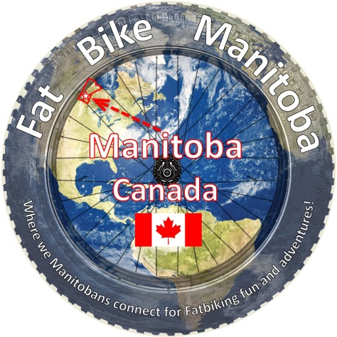 fatbikemanitoba-com-wheel-icon