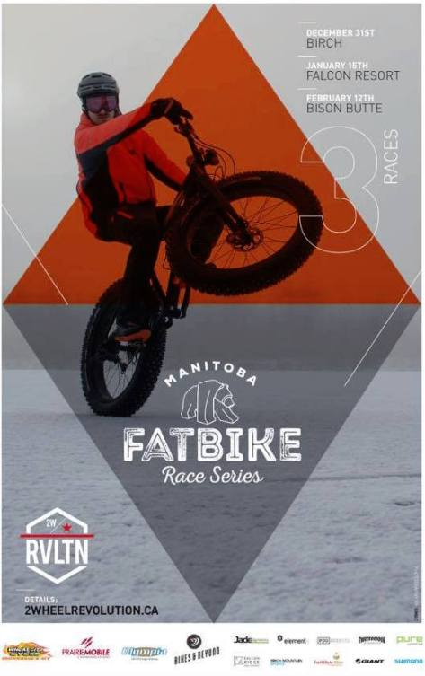 mb-fatbike-race-series-2016-2017-poster