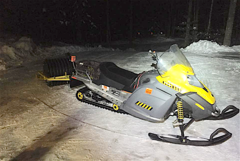 waynes-groomer-and-sled