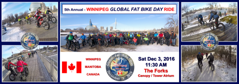 winnipeg-gfbd-ride-2016-banner