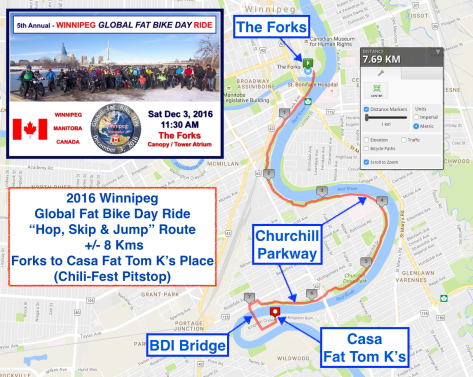 2016-gfbd-hop-ship-jump-route-map