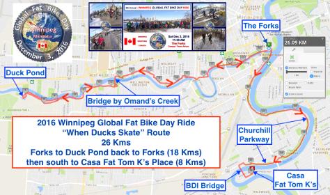 2016-gfbd-when-ducks-skate-route-map