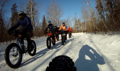 9-grand-beach-fat-bike-ride-23-mar-14-rear-cam-5