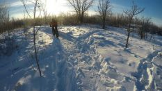 bur-oak-fatbiking-11-dec-16-10