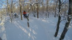 bur-oak-fatbiking-11-dec-16-11