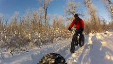 bur-oak-fatbiking-11-dec-16-12