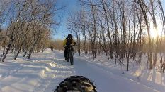 bur-oak-fatbiking-11-dec-16-13