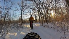 bur-oak-fatbiking-11-dec-16-14