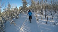 bur-oak-fatbiking-11-dec-16-15