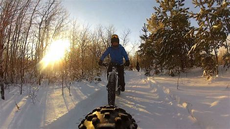bur-oak-fatbiking-11-dec-16-16