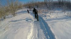bur-oak-fatbiking-11-dec-16-23