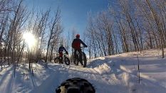 bur-oak-fatbiking-11-dec-16-24