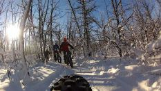 bur-oak-fatbiking-11-dec-16-25