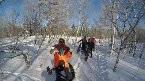 bur-oak-fatbiking-11-dec-16-28