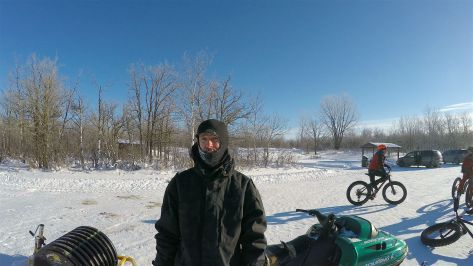 bur-oak-fatbiking-11-dec-16-3