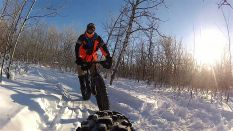 bur-oak-fatbiking-11-dec-16-30