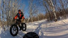 bur-oak-fatbiking-11-dec-16-31