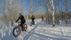 bur-oak-fatbiking-11-dec-16-32