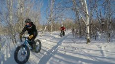 bur-oak-fatbiking-11-dec-16-33