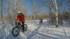 bur-oak-fatbiking-11-dec-16-34
