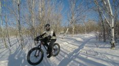 bur-oak-fatbiking-11-dec-16-35