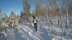 bur-oak-fatbiking-11-dec-16-36