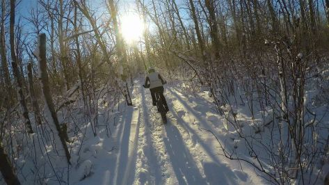 bur-oak-fatbiking-11-dec-16-37