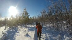 bur-oak-fatbiking-11-dec-16-40