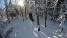 bur-oak-fatbiking-11-dec-16-41