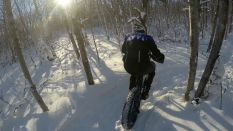 bur-oak-fatbiking-11-dec-16-42