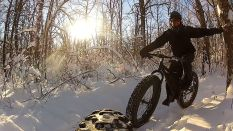 bur-oak-fatbiking-11-dec-16-43